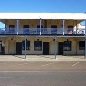 Grand Hotel Kalgoorlie, 90 Hannan Street, Kalgoorlie, WA 6430