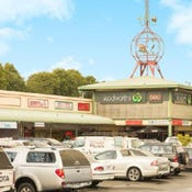 Civic Square Shopping Centre, 224-238  Mt Dandenong Road, Croydon, Vic 3136