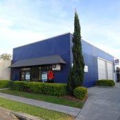 Unit 2, 38 Port Stephens Street, Raymond Terrace, NSW 2324