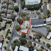 2 Blamey Crescent, Campbell, ACT 2612