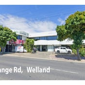 1/84-86 Grange Road, Welland, SA 5007
