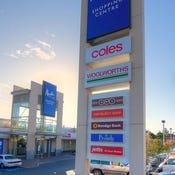 Newton  Village Shopping Centre , 299 Montacute Road, Newton, SA 5074