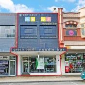 132 Ryrie Street, Geelong, Vic 3220