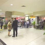 shop 2, Ground Floor, 265 Castlereagh Street, Sydney, NSW 2000