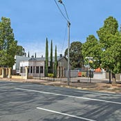 236-238 Glen Osmond Road, Fullarton, SA 5063