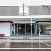 280-282 Main Road, Cardiff, NSW 2285