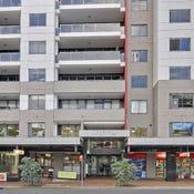 716/1C Burdett Street, Hornsby, NSW 2077