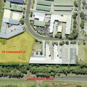 74 Centennial Cct, Byron Bay, NSW 2481