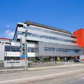 318/49 Queens Road, Five Dock, NSW 2046