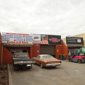 719 Port Road, Woodville Park, SA 5011