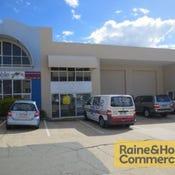 Unit 7, 168-170 Redland Bay Road, Capalaba, Qld 4157