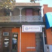 128 Grote Street, Adelaide, SA 5000