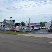 438A Stuart Highway, Winnellie, NT 0820