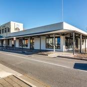 Allotment 1 16-24 Quebec Street, Port Adelaide, SA 5015