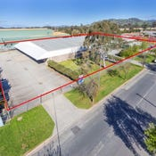 234 Kiewa Street, South Albury, NSW 2640