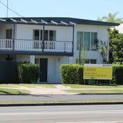 201 Brisbane Road, Mooloolaba, Qld 4557