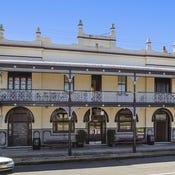 Caledonia Hotel, 110  Aberdare St, Cessnock, NSW 2325