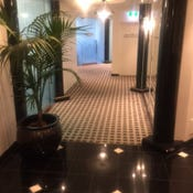 7.5 % NEW 3 YEAR LEASE , 15/530 Little Collins, Melbourne, Vic 3000