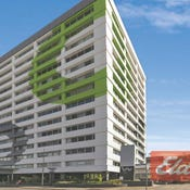 Suite 23-24, 23 - 24/269 Wickham Street .I., Fortitude Valley, Qld 4006