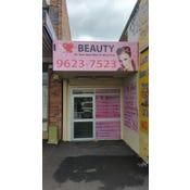 Shop 2, 245 Queen Street, St Marys, NSW 2760