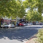 172 Hutt Street, Adelaide, SA 5000