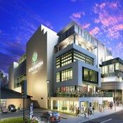 462 Chapel Road, Bankstown, NSW 2200