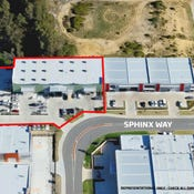 6 Sphinx Way, Bibra Lake, WA 6163