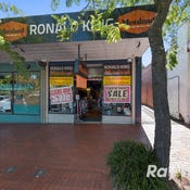 121 Main Street, Croydon, Vic 3136