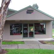 Shop 1, 2 Sage Court, Baranduda, Vic 3691