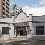 103-105 Waymouth Street, Adelaide, SA 5000