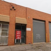 25 Thrower Street, Reservoir, Vic 3073