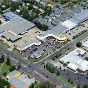 Lease A/87-91 Michael Avenue, Morayfield, Qld 4506