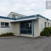 256 Beechworth Road, Wodonga, Vic 3690