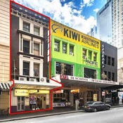 377  Pitt Street, Sydney, NSW 2000