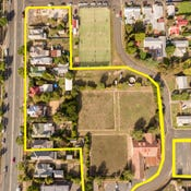 11-35 / 12-17 Lagoon Street And Fenwick Crescent, Goulburn, NSW 2580