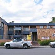 4&5, THE TERRACE CENTRE, 28a Sturgeon Street, Raymond Terrace, NSW 2324