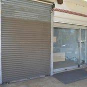 Shop 2, 42 Sydney Street, St Marys, NSW 2760