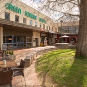 Green Square Centre, 62 Jardine Street, Kingston, ACT 2604
