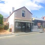 44-46 Hampden Road, Battery Point, Tas 7004