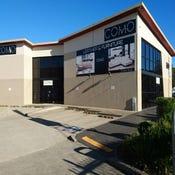 1 / 44-46 Medcalf Street, Warners Bay, NSW 2282