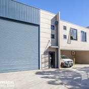 3/81-89 Cosgrove Road, Strathfield South, NSW 2136