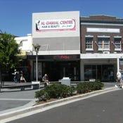92 Bankstown City Plaza, Bankstown, NSW 2200