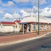 189 Mount Street, Upper Burnie, Tas 7320