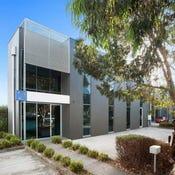 21 Rocklea Drive, Port Melbourne, Vic 3207