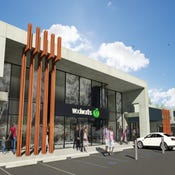 The Stables Shopping Centre, Corner  Crouch Road and Golden Grove Road, Golden Grove, SA 5125