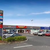 Shop 3, 74 - 82 Maroondah Hwy, Ringwood, Vic 3134