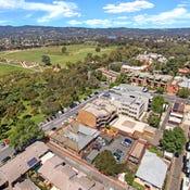 217-219 East Terrace, Adelaide, SA 5000