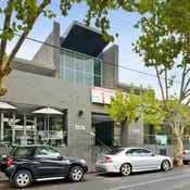 Suite 5, 23-25 Gipps Street, Collingwood, Vic 3066