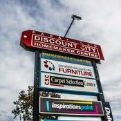 Shop 8, Parafield Discount City, 1183-1185 Main North Road, Pooraka, SA 5095