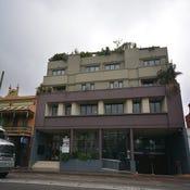 16/469-475 Parramatta Road, Leichhardt, NSW 2040